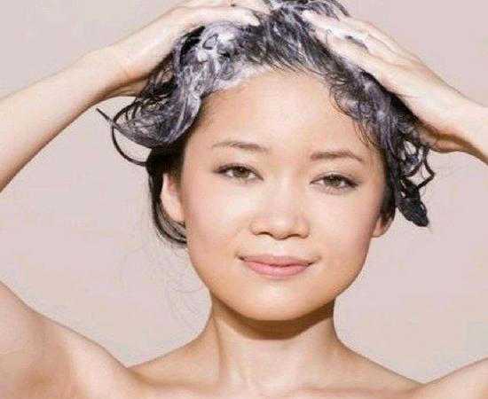 Hair Cleaner
