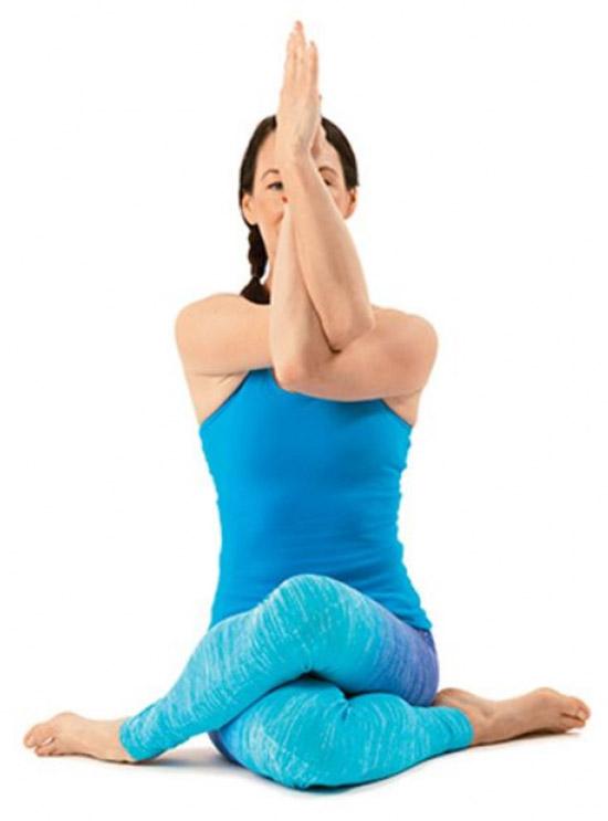 Bildergebnis Für Yoga Movements